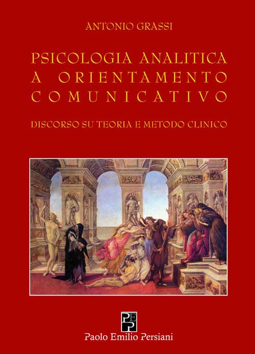Psicologia analitica a orientamento comunicativo