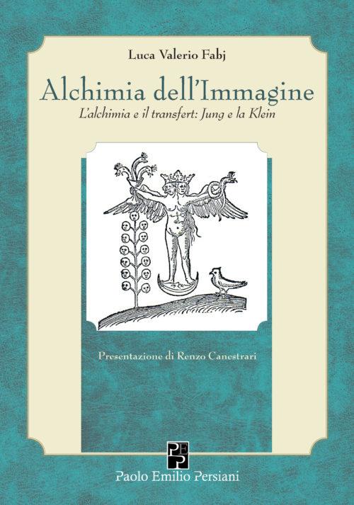 Alchimia dell'immagine