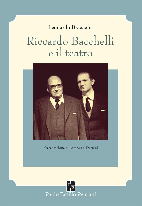 Riccardo Bacchelli
