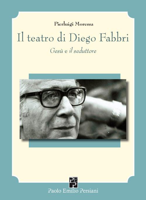 Il teatro di Diego Fabbri