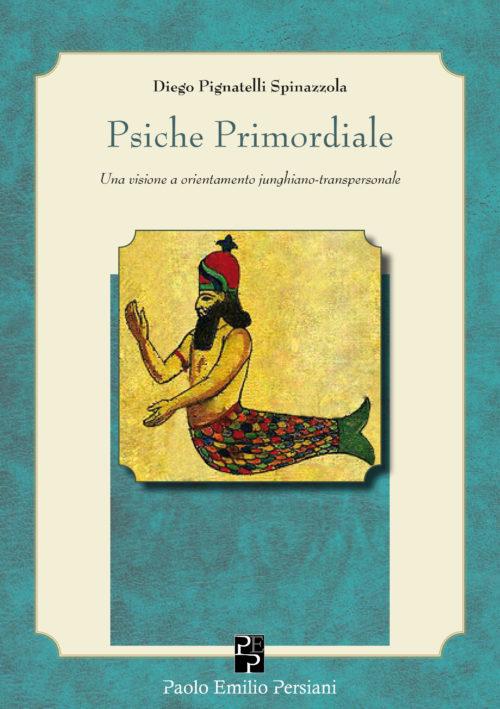 Psiche primordiale