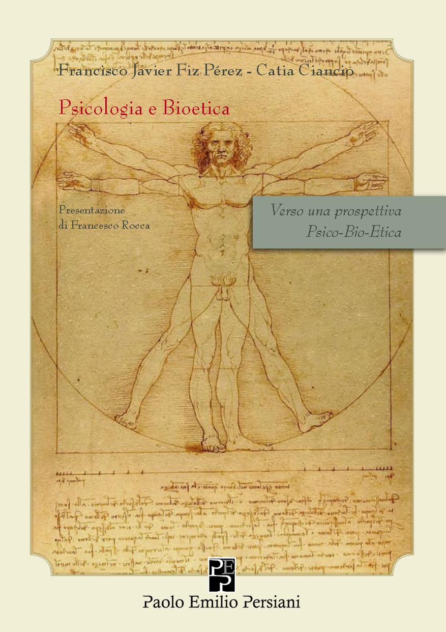 Psicologia e bioetica