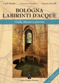 Un libro a palazzo