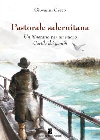 Pastorale Salernitana di Giovanni Greco