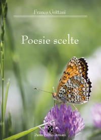 Poesie Scelte Grittani