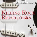 Killing Rock revolution