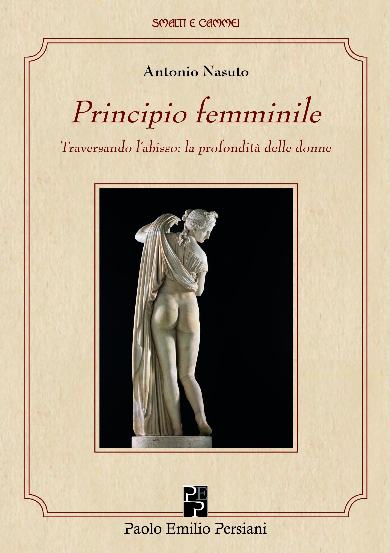 Principio Femminile
