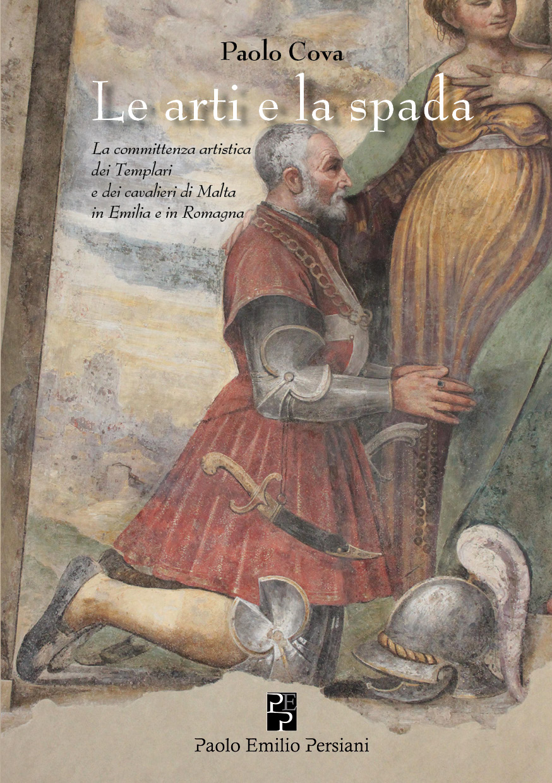 Le arti e la spada