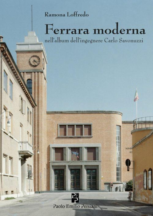 Ferrara Moderna