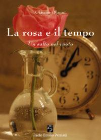 La rosa e il tempo