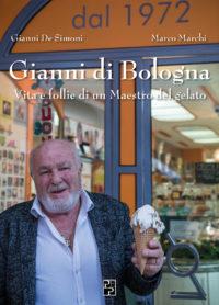 Gianni di Bologna