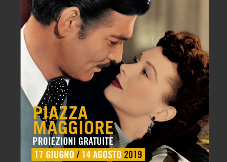 Sotto_le_stelle_del_cinema_2019_rassegna