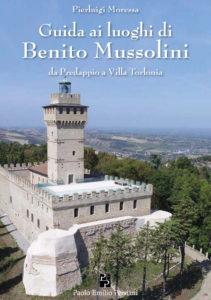 Guida ai luoghi di Mussolini