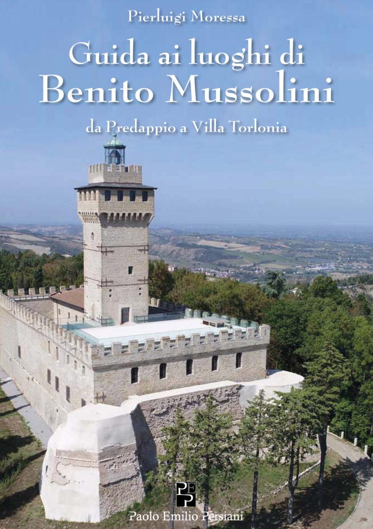 Guida ai luoghi di Benito Mussolini_cover (2)