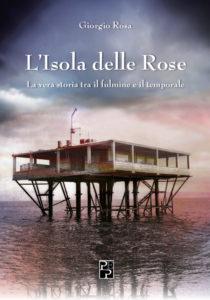 L'Isola delle Rose Giorgio Rosa