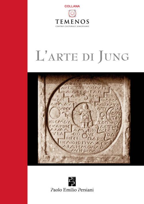 L'arte di Jung Temenos