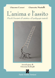 L'anima e l'assito