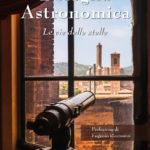 Bologna astronomica