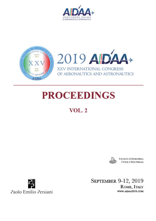 Proceedings Vol 2
