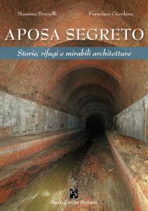 aposa segreto_cover
